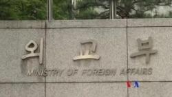 又有一批在中國工作的北韓人逃到南韓