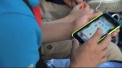 امید به دسترسی بهتر به اینترنت در کوبا با توسعه روابط با آمریکا