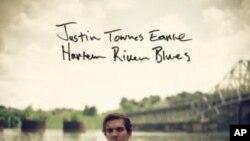 """Harlem River Blues,"" Justina Townesa Earlea, jedan od najboljih prošlogodišnjih albuma"