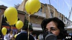 Turkiya atom zavodlari quradi