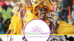 La première édition du grand carnaval de Dakar prévue en novembre