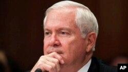 """Гејтс: """"мошне прелиминарни"""" контакти меѓу САД и Талебан"""