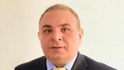 Sadiq İsabəyli: İran-Çin anlaşmasının acı nəticələrini gələcək illərdə yaşayacağıq