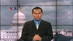 Warga Indonesia Berlebaran di AS