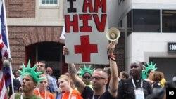 Está demostrado que mientras más rápido se detecta la presencia del virus del VIH es más fácil poder controlarlo.