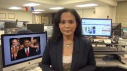 Islamofobia Kembali Warnai Kampanye Pilpres AS