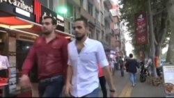 Suriyeli Mültecilere Öfke Artıyor