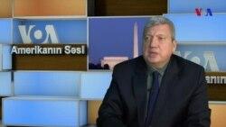 Tofiq Zülfüqarov: Danışıqlar heç nəyi dəyişmir
