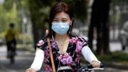 La pandémie du coronavirus continue de progresser dans le monde