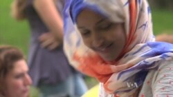 Somali-American Refugee Eyes Historic Role in Minnesota State Legislature