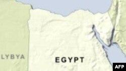 کاردار اسراییل در اعتراض به تیراندازی به یک نیروی امنیتی مصر احضار شد