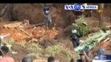 Manchetes Africanas 29 Outubro 2019: Tanzânia criticada por abusos dos direitos humanos