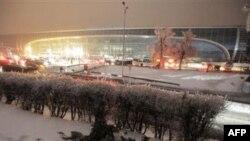 Rusi: Të paktën 35 të vdekur e 145 të plagosur nga një shpërthim në një aeroport të vendit