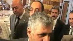 Irán tras liderazgo en Siria