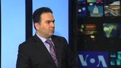 تغییر موازنه قدرت در منطقه به سود ایران در صورت توافق هستهای با غرب