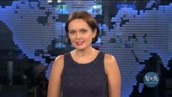 Час-Тайм. Пенс закликав більше допомагати Україні