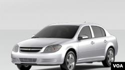 China, siendo el segundo mercado para autos en el mundo, ha sido fundamental en el resurgimiento de GM.