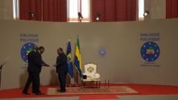 Auguste Eyene Essono joint par Yacouba Ouedraogo