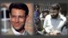 حکم اعدام متهم اصلی قتل خبرنگار وال ستریت ژورنال لغو شد