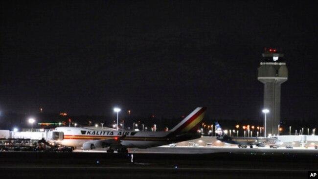 Numerosas aerolíneas han suspendido sus vuelos a China debido al brote del coronavirus.
