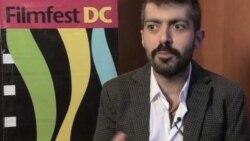 هفدمین سال جشنواره فیلمهای عرب
