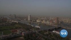 Ethiopians Living in Egypt Say Racism is Intensifying