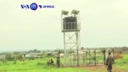 Muri Sudani y'Epfo urubanza rw'abasilikare 13 bashinjwa gufata ku ngufu abakozi batangaga infashanyo no kwica umunyamakuru rwakomeje