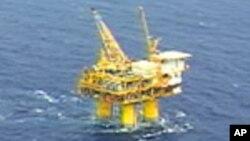 Exploração de Petróleo, um potencial de São Tomé