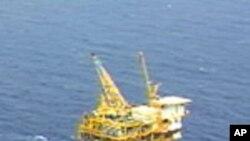 São Tomé e Príncipe: Petróleo já gerou mais de 80 milhões de dólares