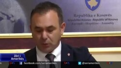 Vetëvendosje, përpjekje për mocion mosbesimi ndaj qeverisë