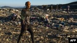 Minute Eco: Galère des Africains subsahariens installés auMaroc