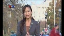 Obama Dorong Kenaikan Pajak Orang Kaya AS - VOA untuk Kabar Pasar