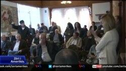 Debatet për Projektet që cënojnë Trashëgiminë Kulturore në Shqipëri