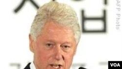 Bivši predsjednik Bill Clinton izašao iz bolnice