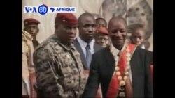 VOA 60 Afrique du 2 décembre 2015