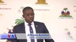 Ayiti: Depite Kenskòf la Di Mezi Bank Santral Pran pou Enjekte 120 Milyon Dola nan Ekonomi a Pap Rezoud Pwoblèm Enflasyon an
