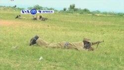Manchetes Africanas 9 Julho 2014