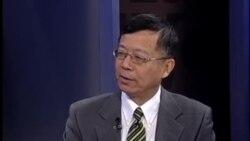 """中国媒体看世界:进入""""防空识别区""""可击落?苏共""""亡党"""",中共害怕?"""
