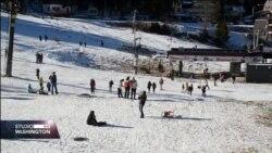 Uspjesi sarajevske turističke zajednice