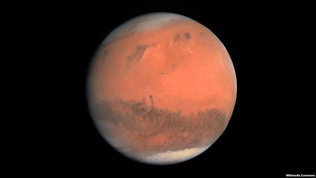 """Résultat de recherche d'images pour """"mars"""""""