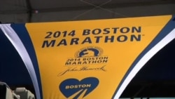 bostonmarathon21april14