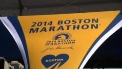 bostonmarathon21april14