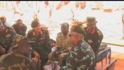 2012-04-25 美國之音視頻新聞: 安理會呼籲南北蘇丹停火