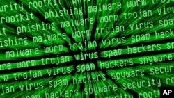Анализа: Колку сме кибернетски безбедни?