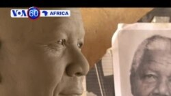 VOA60 Africa - January 16, 2014