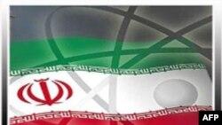 BM Güvenlik Konseyi'nin 5 Daimi Üyesi ve Almanya İran'a Karşı Yeni Yaptırımları Ele Aldı