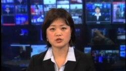 日本首相坚称对华岛屿争端决不妥协