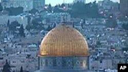 دکتۆر فهرهاد ئیبراهیم باس له ناکۆکی نێوان ئیسرائیل و ئهمهریکا دهکات
