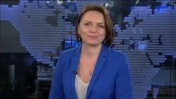 Час-Тайм. Гуманітарна допомога Донбасу забезпечена лише на 4%