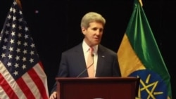 US AFRICA KERRY SOT